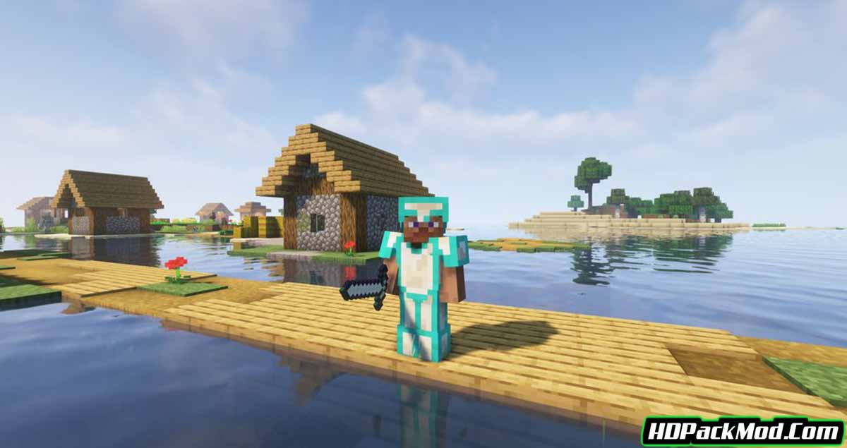 oysters reborn mod 4 - Oysters Reborn Mod 1.17.1 (Recycle, Armor)