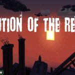 pollution of the realms mod 150x150 - Advanced Chimneys Mod 1.16.5/1.15.2 (Chimneys and Other Items)