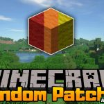 randompatches mod 150x150 - ReAuth Mod 1.16.5/1.15.2 (To Play on Servers)