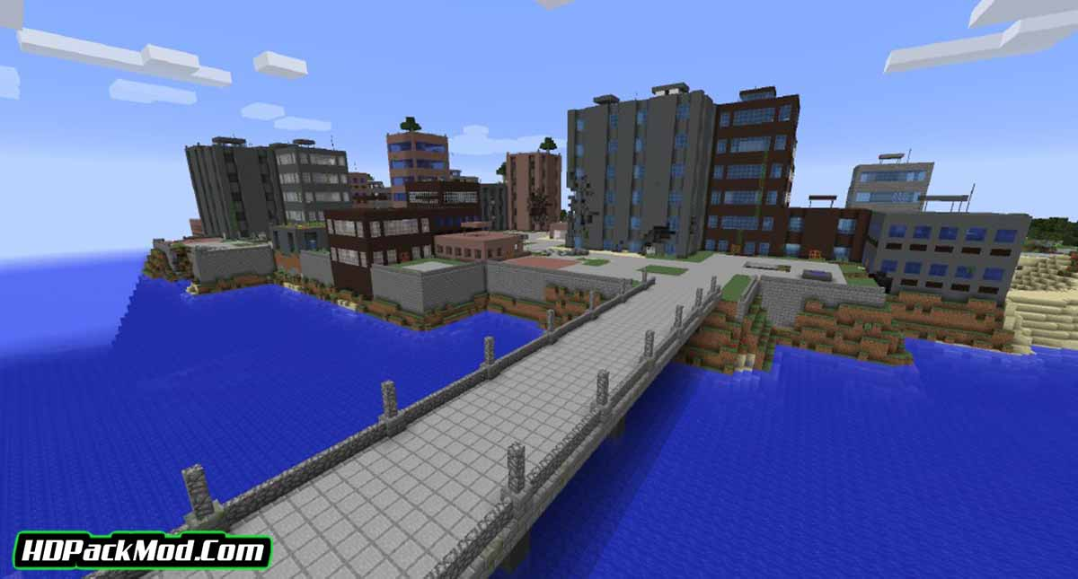 the lost cities mod 3 - The Lost Cities Mod 1.16.5/1.15.2/1.14.4
