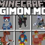 digimobs mod 150x150 - Music Player Mod 1.16.5/1.15.2 (Soundcloud In-Game, Play Youtube)