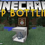 exp bottling mod 150x150 - Iron Age Furniture Mod 1.16.5/1.15.2 (Chairs, Decorative)