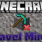 gravel miner mod 150x150 - Replay Mod 1.16.5 (Relive, Share Your Experience, Record)